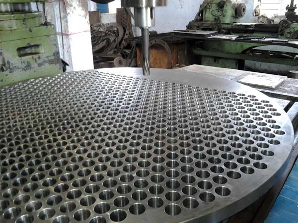 Produzione-lamiere-forate-e-microforate-seregno